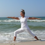 yogaaufsylt_konzentriert