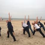 yogaaufsylt_Gruppendynamik