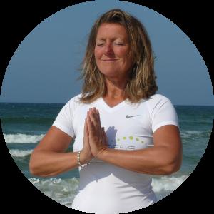 susanne yoga02